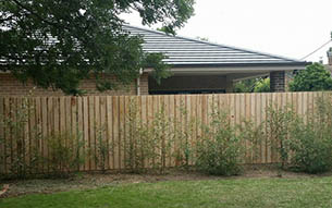Canberra Fencing Specialists